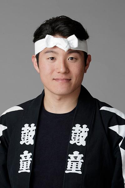小野田太陽