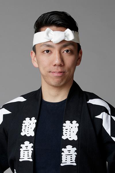 Yuki Hirata