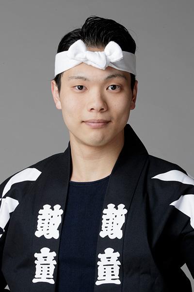 Kodai YOSHIDA