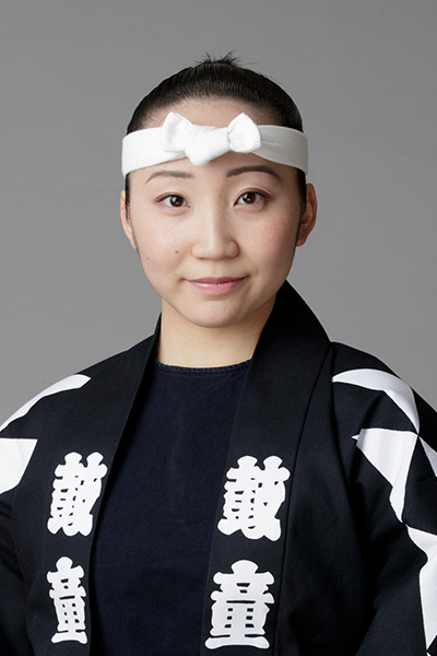 Chihiro Watanabe