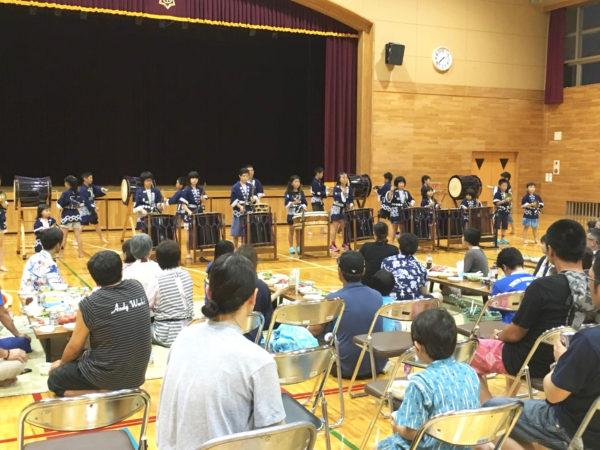 Photo: Hirohumi Uenoyama