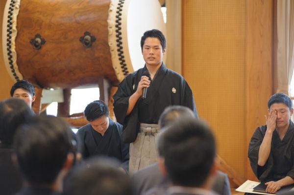 Photo: Takuro Susaki