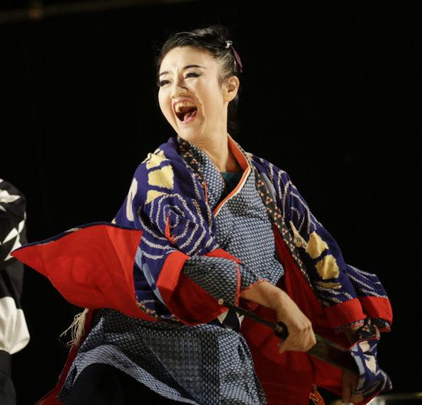 Dec. 23 (Mon), 2019 Chieko Kojima Performance Career 40th Anniversary Concert (Bunkyo Ward, Tokyo) *Title TBA