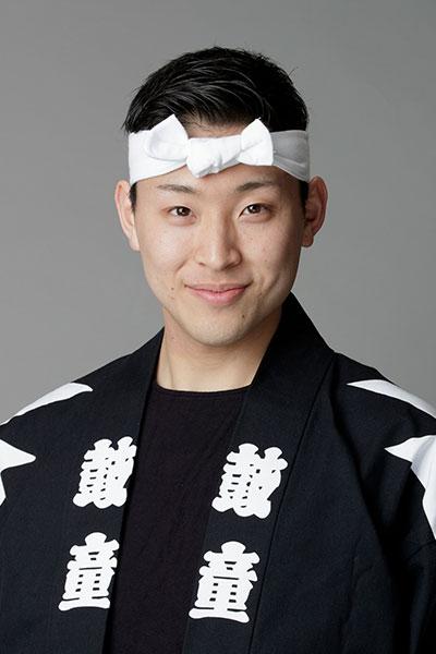 Kei SADANARI