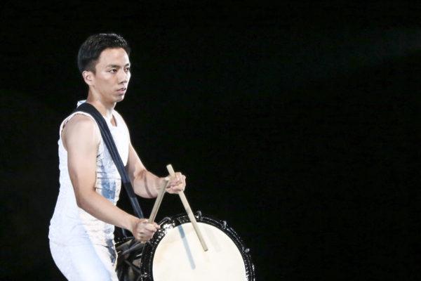 Photo: Wilson Tong