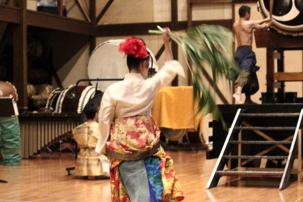 Photo: Koji