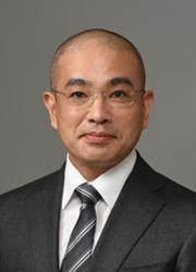 Takuro Susaki
