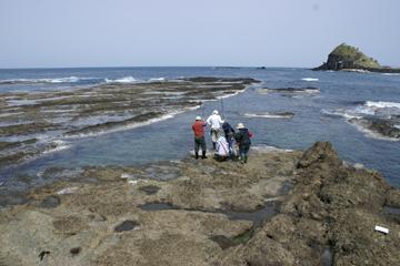 Regional Revitalization of Sado Island Through New Tourism